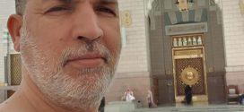 محمد وأخلاقيات الشرف