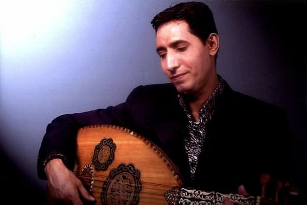 المطرب علي شبانة: العندليب هو من دفعني إلى الغناء.. وهذه أسباب عدم انتشاري عربيا