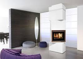 بالصور.. مدفئات عملية ومميزة لتستمتعوا بجلسة دافئة وساحرة قرب مدفئة منزلكم