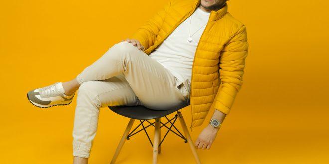"""حسين الديك يصدر """"أنا الملك"""" وأوّل مليون خلال 24 ساعة"""