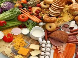أبرز الأطعمة المسببة للحساسية