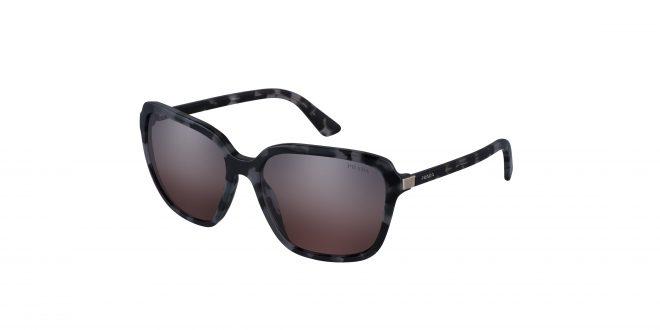 3797152a3 مجموعة نظارات Prada للنساء والرجال لموسم ربيع / صيف 2019 | مجلة أسرة ...